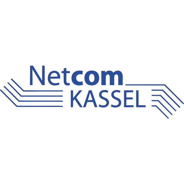 Netkom Kassel