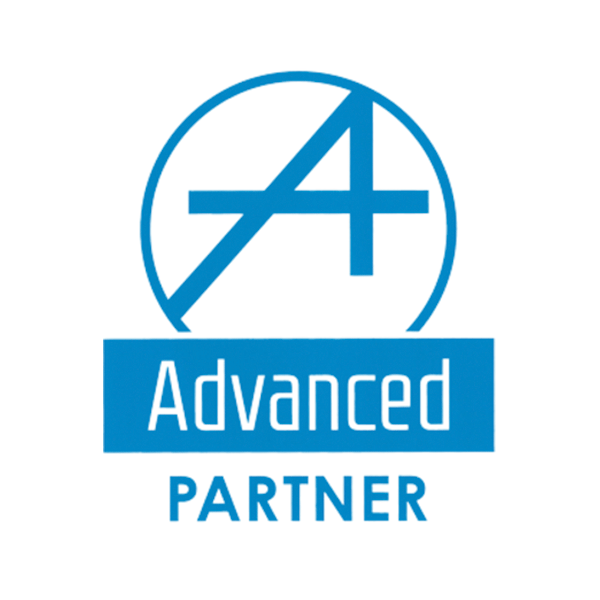 Auerswald-Advanced-Partner