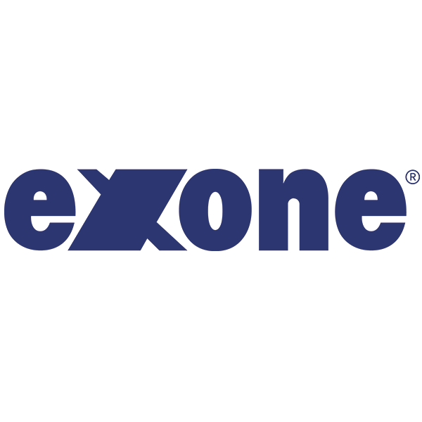 exone